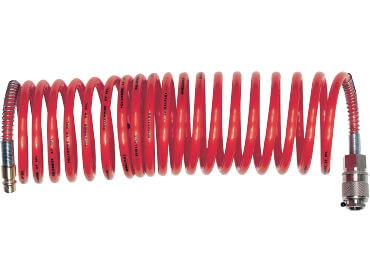 Pribor za pnevmatske stroje