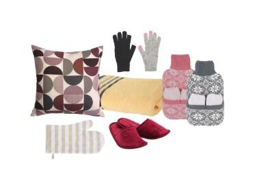 Tekstilni izdelki