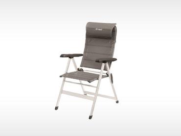 Stoli za kampiranje
