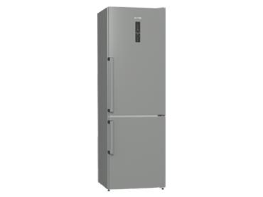 Samostojni hladilniki