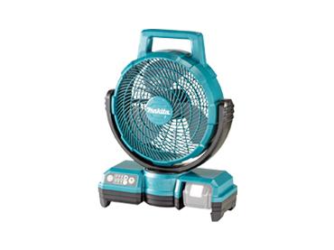 Ventilatorji