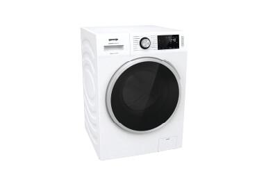 Pralno-sušilni stroji