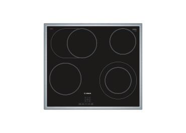 Kuhalne plošče