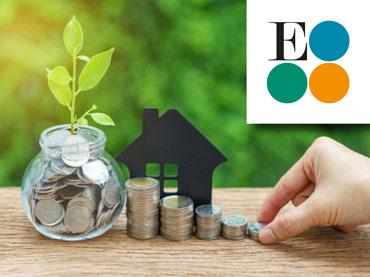 Subvencija Eko sklada