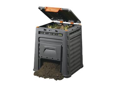 Kompostniki