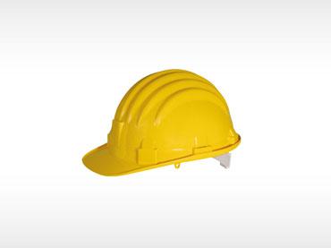 Zaščita glave