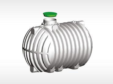 Rezervoarji za pitno vodo