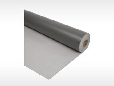 PVC folije za hidroizolacijo
