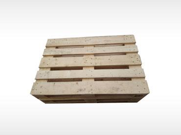 Ostali lesni izdelki