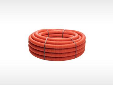 Cevi za zaščito kablov