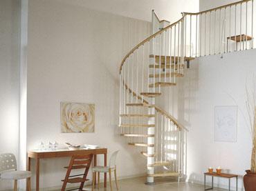 Ambientne stopnice