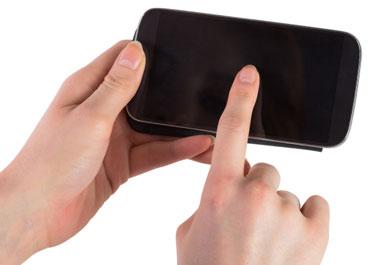 Dodatki za GSM telefone