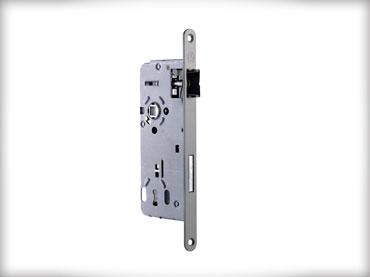 Ključavnice za vrata