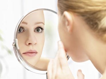 Kozmetična ogledala