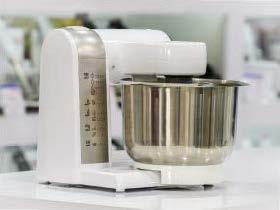 Kuhinjski roboti