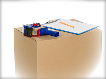 Oprema za pakiranje