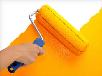 Pleskarska orodja in trakovi