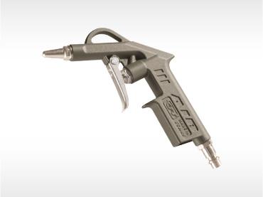 Pnevmatske pištole