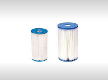Filtri in filtrirni pesek