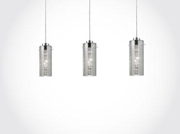 Viseče svetilke