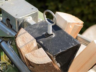 Cepilniki drv