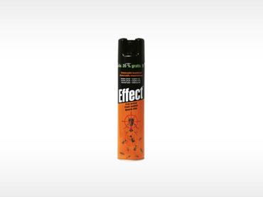 Zaščita pred insekti