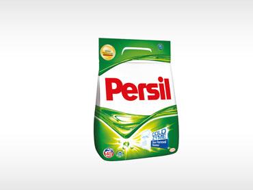 Detergenti za pranje perila