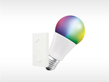 Oprema za svetila