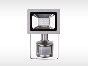 Zunanji LED