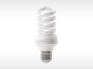 Varčne žarnice