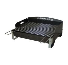 BEEFER GRILL 44 44 X 32 CM