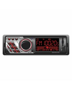 AVTORADIO XPLORE XP5822