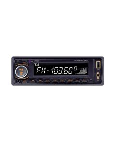 AVTORADIO XPLORE XP5922