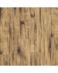 LAMINAT, 8MM, 31. RAZRED EGGER HOME COMFORT HRAST DAYTONA NATURAL EHC003 1292X245X8 MM