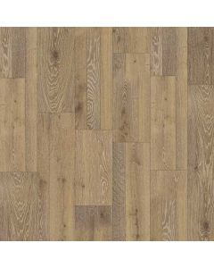 LAMINAT, 8MM, 31. RAZRED EGGER HOME COMFORT SVETLA DESKA MIXED EHC004 1292X245X8 MM