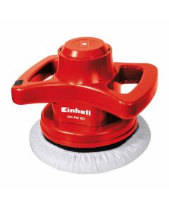 POLIRNIK EINHELL CC-PO 90 (CAR POLISHER)