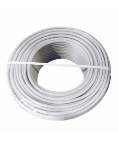 PVC VODNIK EUROCABLE AT-N05VV-U 3G1.5 ( YM-J 3X1.5 )