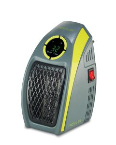 TOP SHOP ROVUS ROVUS PERSONAL HEATER