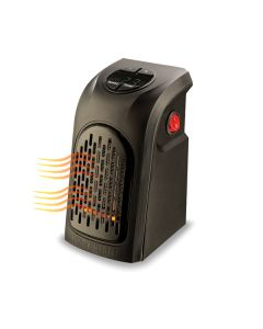 TOP SHOP TOP SHOP ROVUS HANDY HEATER