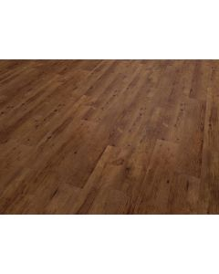 VINIL PLOŠČA, LVT LIVING+ ČEŠNJA ANTIQUE 8018 914X152X2 MM