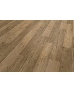 VINIL PLOŠČA, LVT LIVING+ HRAST HONEY 8005 1219X184X2 MM