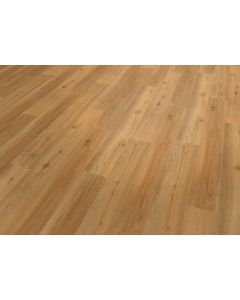 VINIL PLOŠČA, LVT LIVING+ HRAST RICH VALLEY 8011 1219X152X2 MM
