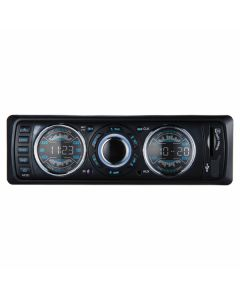 AVTORADIO XPLORE XP5823