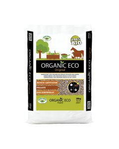 GNOJILO HOMEOGARDEN ORGANIC ECO ORIGINAL 20KG