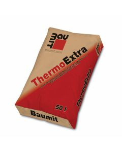 OMET BAUMIT THERMOEXTRA 50 L