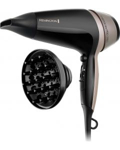 SUŠILNIK LAS REMINGTON D5715 E51 THERMACARE PRO 2300 DRYER