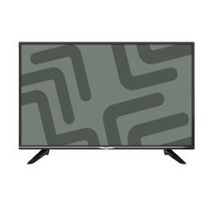 TELEVIZOR TESLA 43V505BUS