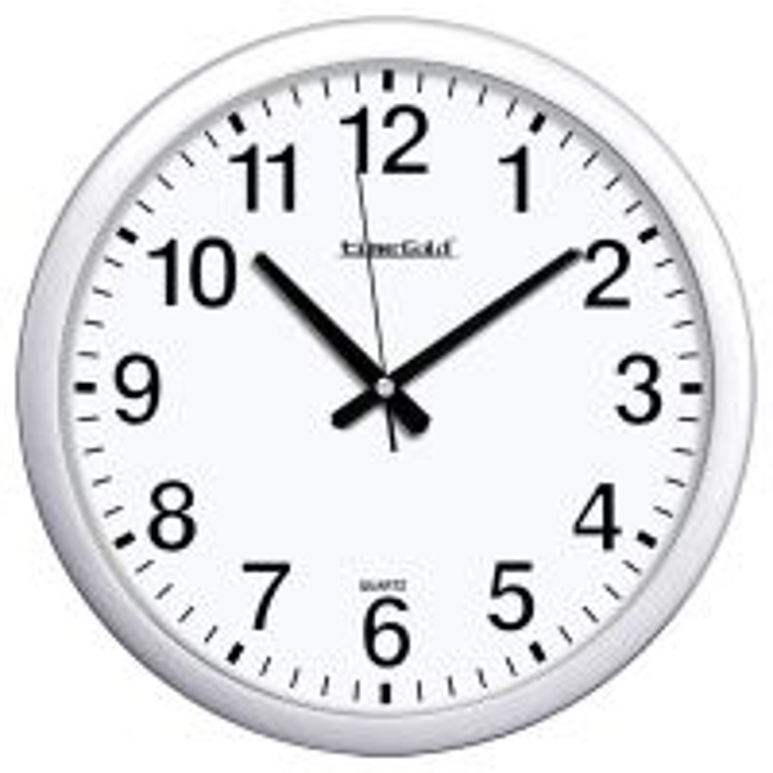 STENSKA URA TIMEGOLD TIMEGOLD 40 CM