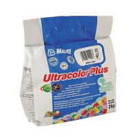 FUGIRNA MASA MAPEI ULTRACOLOR PLUS 174 2 KG PEPELNO SIVA