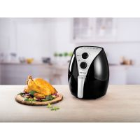 TOP SHOP DELIMANO CVRTNIK AIR FRYER